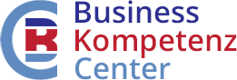 Business Kompetenz Center